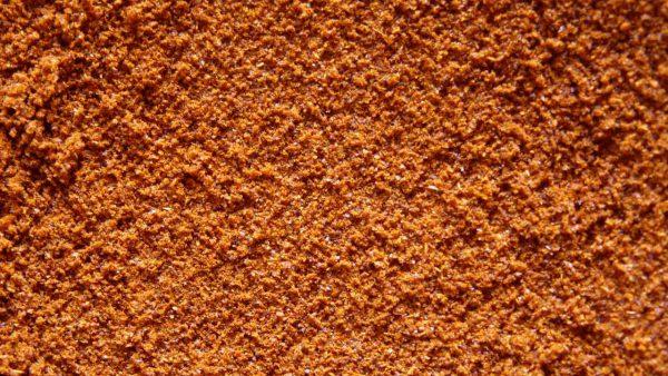 Carrot - Powder