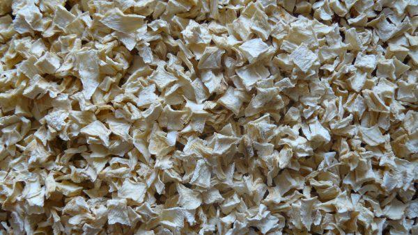 Pietruszka - Płatek 10x10x2 mm