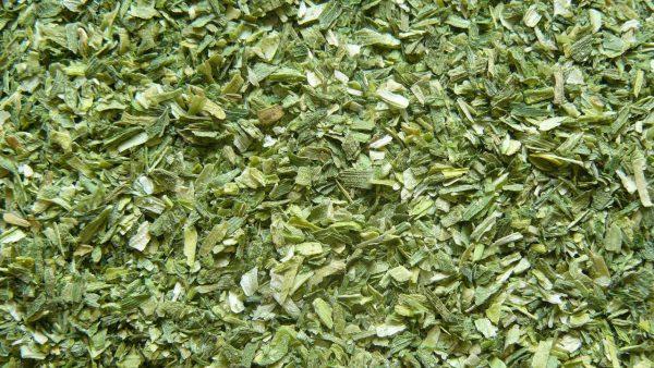 Leek - Granules 0,3-2,5mm
