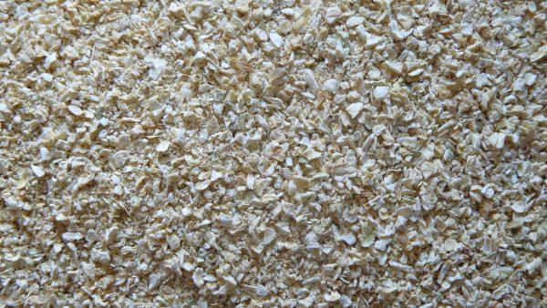 Seler - Granulat od 0,3 do 2,5 mm