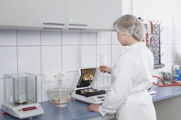 , Steam sterilization, Suszarnia Warzyw Jaworski