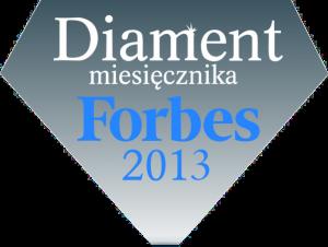 , Diamenty Forbesa 2013, Suszarnia Warzyw Jaworski