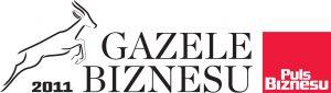 , Gazela Biznesu 2011, Suszarnia Warzyw Jaworski
