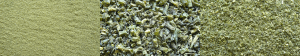 , Jednym z naszych produktów o rosnącym…, Suszarnia Warzyw Jaworski