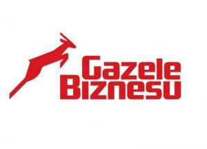 , Gazela Biznesu 2008, Suszarnia Warzyw Jaworski